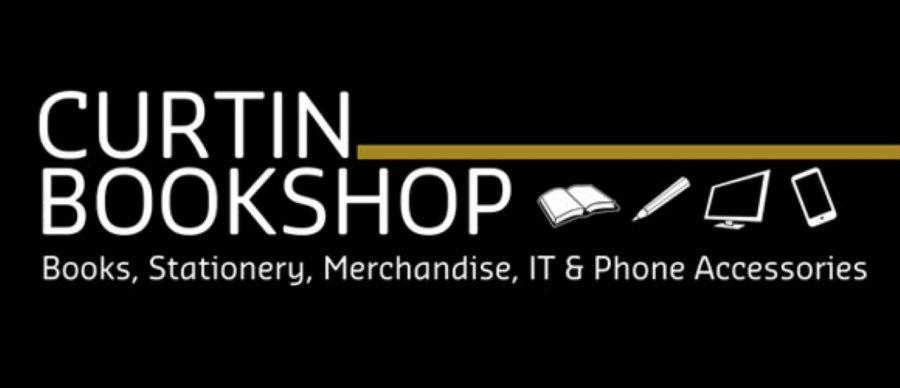 Curtin University Malaysia Miri Sarawak Bookshop Cover