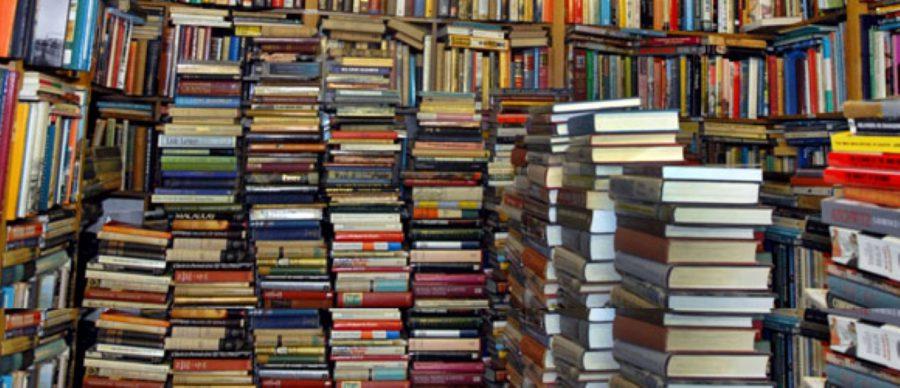 Curtin University Malaysia Miri Sarawak Bookshop Textbook Lists