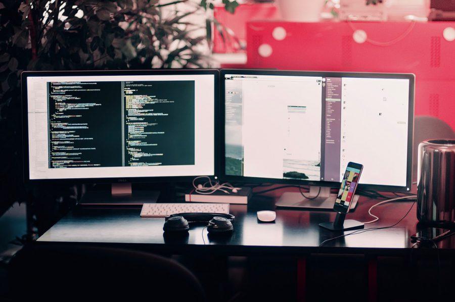 Curtin University Malaysia Miri Sarawak Computer Shop hardware software