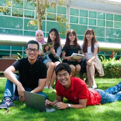 Curtin Malaysia's Response to Student Feedback